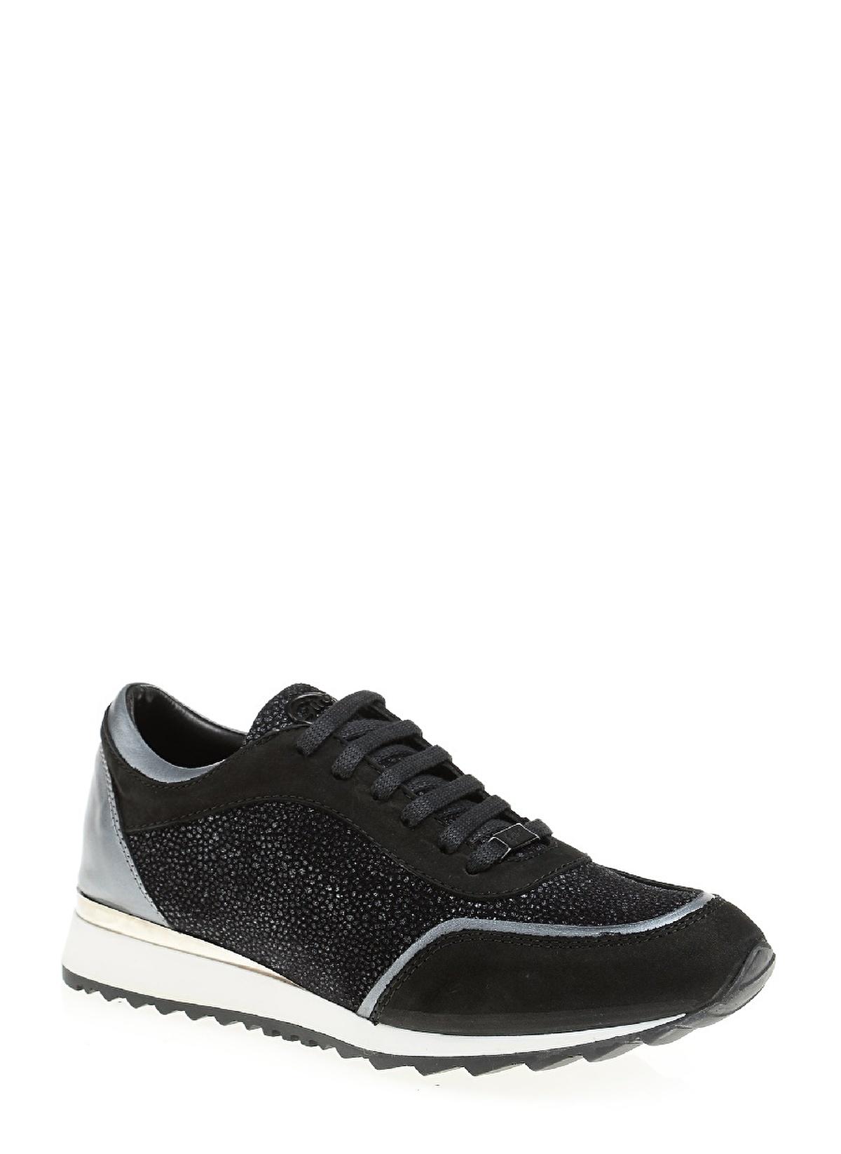 Divarese Lifestyle Ayakkabı 5019100 K Sneaker – 149.0 TL